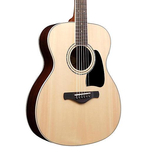 Ibanez AC535NT Artwood Grand Concert Acoustic Guitar