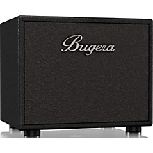Bugera AC60 Acoustic Guitar Combo Amp Level 1