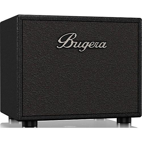 Bugera AC60 Acoustic Guitar Combo Amp-thumbnail