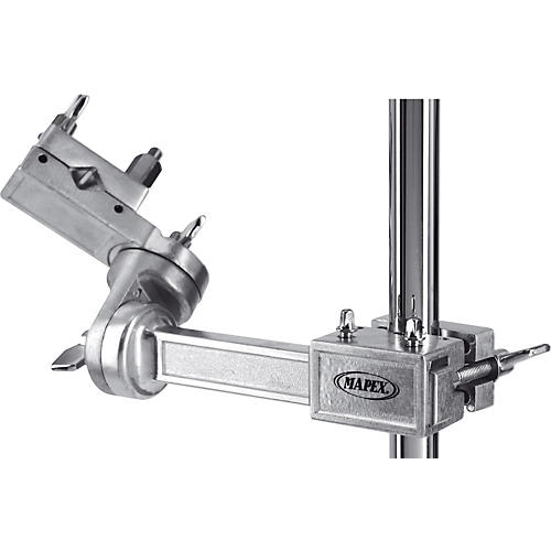Mapex AC903 Multi-Purpose Clamp