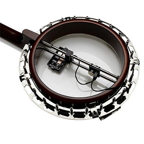 EMG ACB Banjo Pickup System