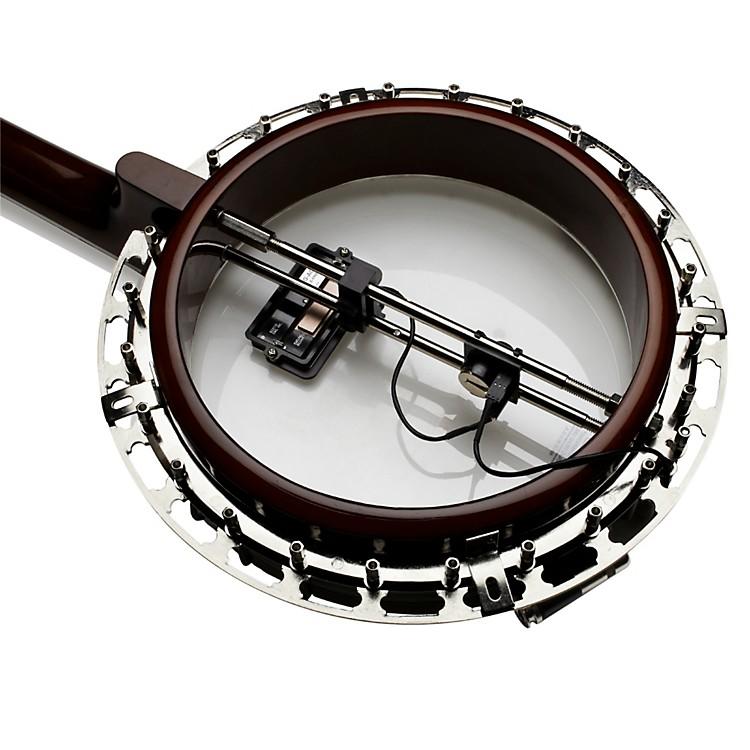 EMGACB Banjo Pickup System