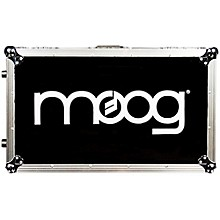 Moog ACC-RC-006 Little Phatty ATA Case