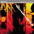 Sony ACID Loop New York Dance Sample Library thumbnail