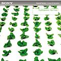 Sony ACID Loops - Hydroponic Hip-Hop-thumbnail