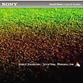 Sony ACID Loops - James Johnson: Spektral Minimalism thumbnail