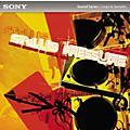 Sony ACID Loops - Stylus Pressure: Urban Grooves on Digital Wax thumbnail
