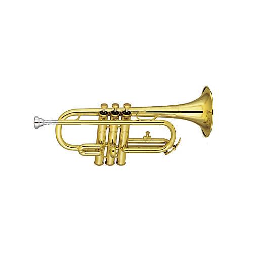 Amati ACR 252 Soloist Eb Cornet