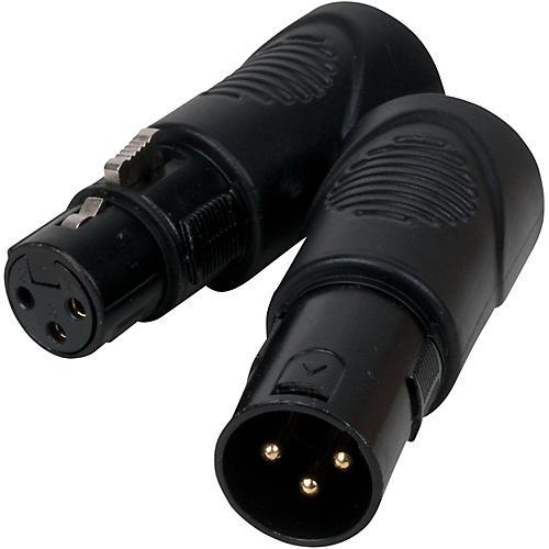 American DJ ACRJ453P Adapter Set-thumbnail