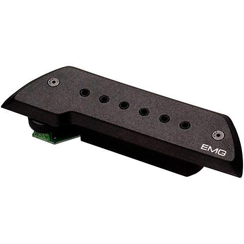 EMG ACS Acoustic Guitar Pickup-thumbnail