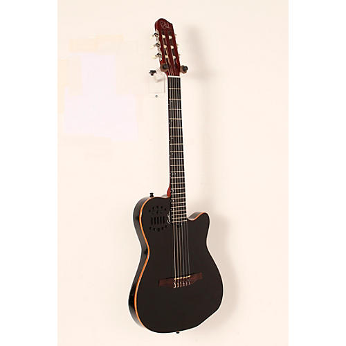 Sa Slim Nylon String Cedar 38