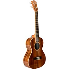Lanikai ACS-T All Solid Acacia Tenor Ukulele