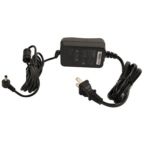Casio AD-E95100 9.5V AC Adapter