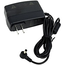 Casio AD-E95100B Power Adapter
