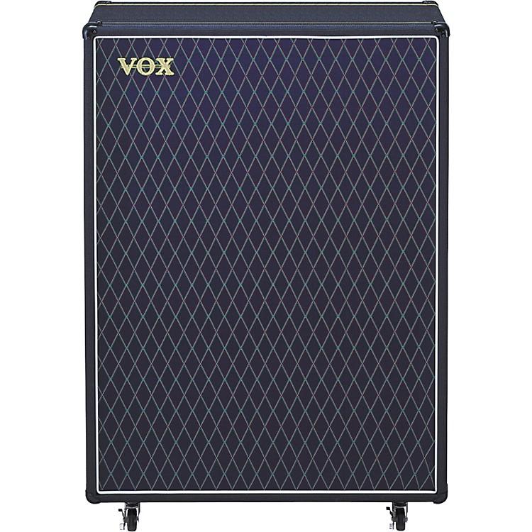 VoxAD412 Valvetronix 4 x 12