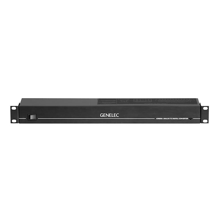 GenelecAD9200A 8-Channel A/D Converter