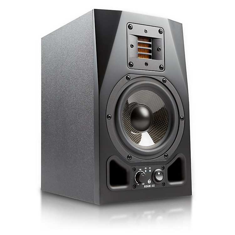 ADAM Audio ADAM Audio A5X Powered Monitor