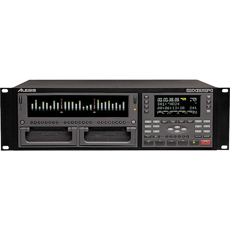 AlesisADAT-HD24 Digital Recorder