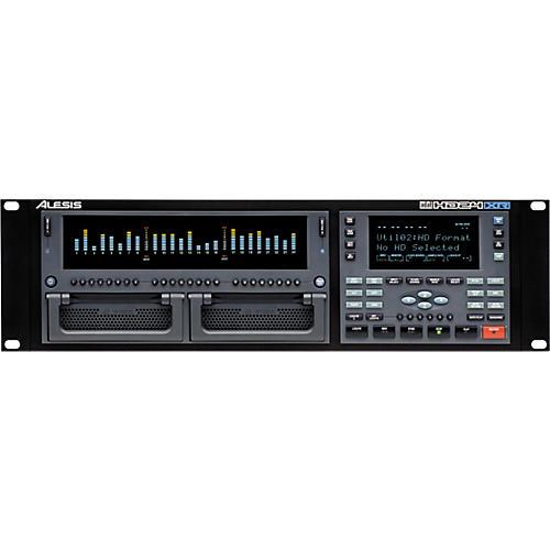 Alesis ADAT-HD24XR Digital 24-Track Hard Disk Recorder