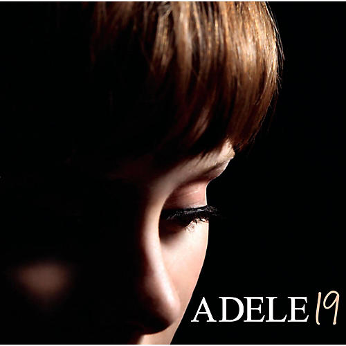 Sony ADELE 19 (LIMITED EDITION-thumbnail