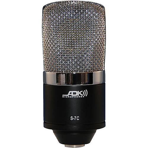 ADK ADK S-7C Condenser Mic-thumbnail