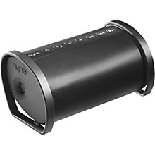 NYNE ADVENTURE Wireless Bluetooth Speaker