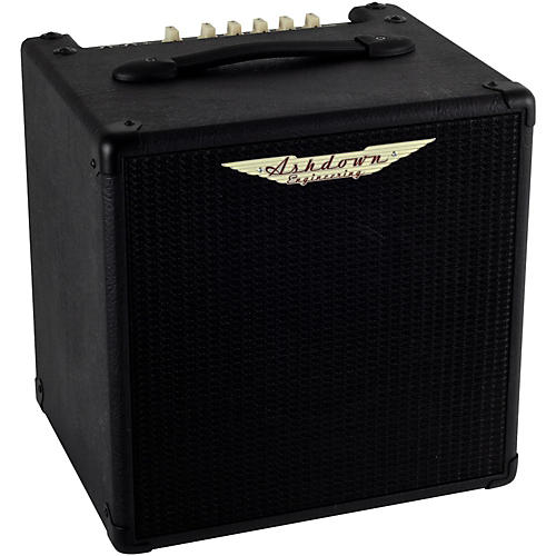 Ashdown AE30 1x8 30W Bass Combo Amp-thumbnail