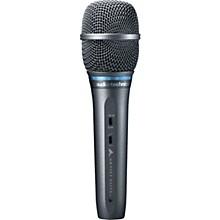 Audio-Technica AE3300 Cardioid Condenser Microphone