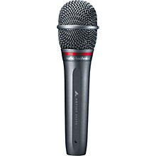 Audio-Technica AE4100 Cardioid Dynamic Microphone