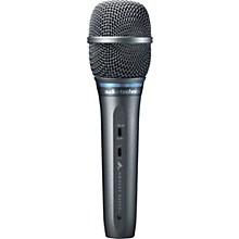Audio-Technica AE5400 Cardioid Microphone Level 1