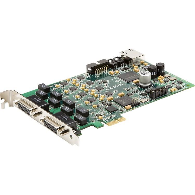 LynxAES16e PCI Express Card