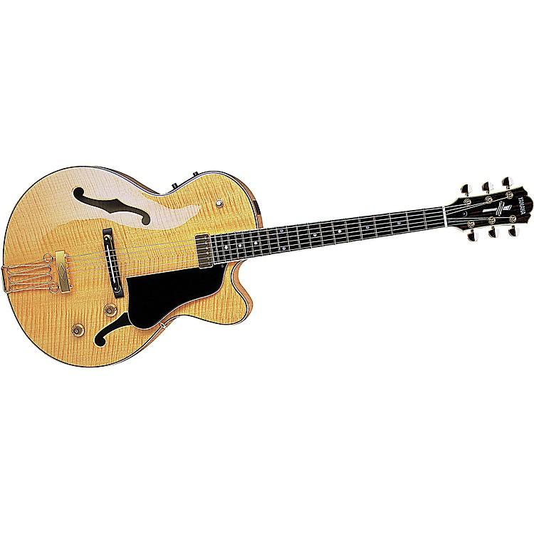 YamahaAEX 1500 Electric Guitar