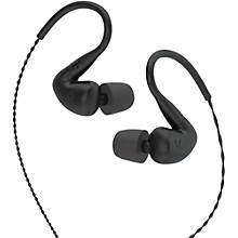 AUDIOFLY AF 120 In-Ear Monitor