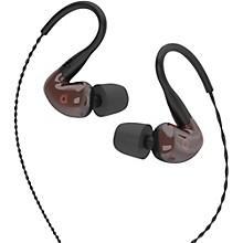Open BoxAUDIOFLY AF 160 In-Ear Monitor
