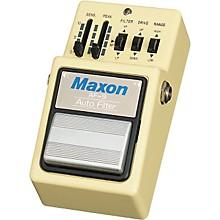 Open BoxMaxon AF-9 Auto Filter