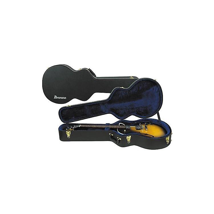 IbanezAF100C Artcore Hardshell Case for AF Series Guitars