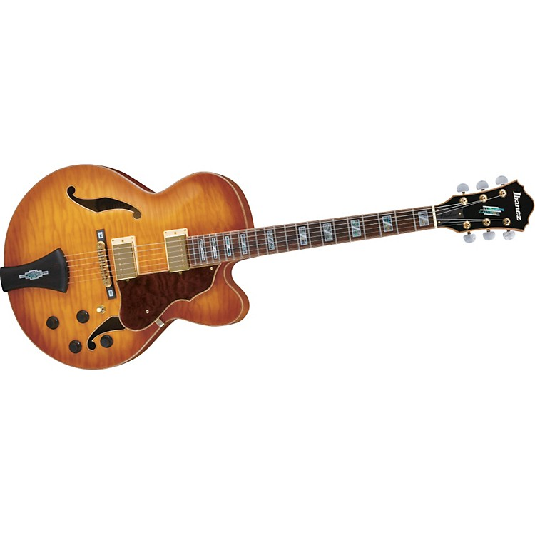 IbanezAF125 Electric Guitar