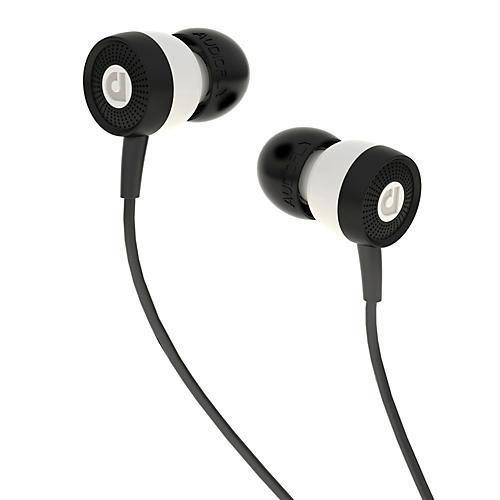AUDIOFLY AF45 In-Ear Headphone