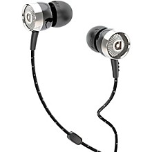 AUDIOFLY AF45C In-Ear Headphone with Mic and Control for smartphones