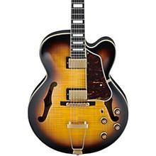 Ibanez AF95FM Artcore Expressionist Series Electric Guitar