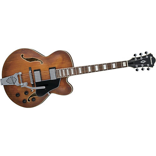 Ibanez AFS75 Electric Guitar