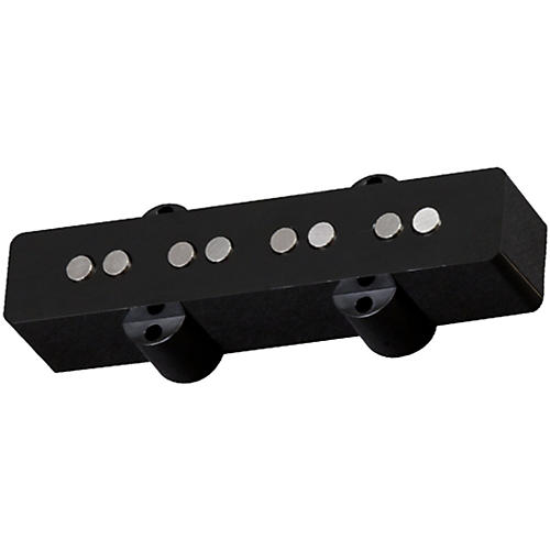 Aguilar AG 4J-70 4 String Jazz Bass Pickup Neck