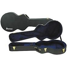 Ibanez AG100C Artcore Case for AG Series Guitars