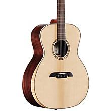 Alvarez AG70AR Grand Auditorium Acoustic Guitar Natural