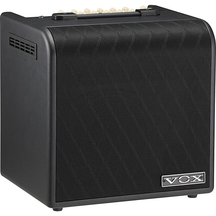 VoxAGA70 70W Acoustic Guitar Combo Amp