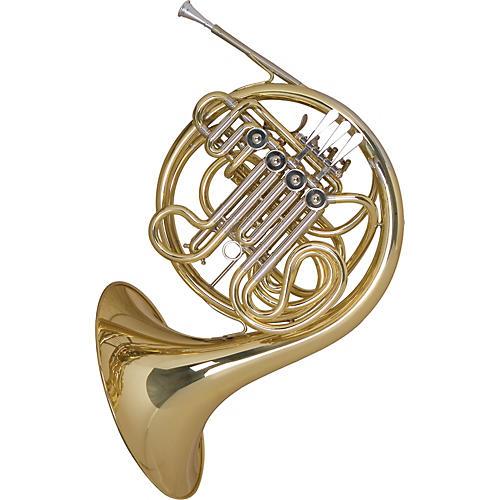 Amati AHR 343 Kruspe Series Double Horn