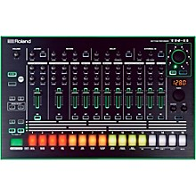Roland AIRA TR-8 Rhythm Performer Level 1