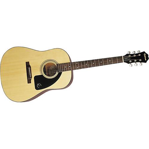 Epiphone AJ-1 Acoustic Guitar