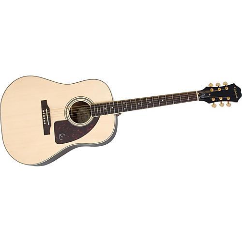 Epiphone AJ200SR Advanced Jumbo Acoustic Guitar
