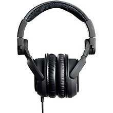 Gemini AL-2 Studio Headphones